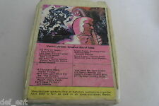 Greatest Hits of 1960 Various Artists 8 Track