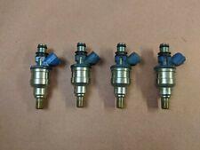 1993 Mazda Rx7 Fd3s Primary Fuel Injectors 550cc