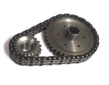 MZ ETZ 150 FRIZIONE catena catena duplex su RUOTA dentata Albero a gomiti motore frizione