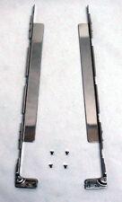 "HP Pavilion ze1200 15"" LCD Hinge Brackets F5398-69026"