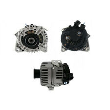 Fits TOYOTA Avensis Verso 2.0 AT Alternator 2001-on - 6605UK