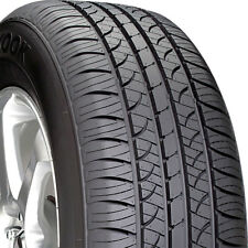 4 NEW 195/65-15 HANKOOK OPTIMO H724 65R R15 TIRES