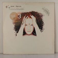 """Jam & Spoon – Stella 1999 - 1992 (Vinyl, 12"""", Maxi 45 Tours)"""