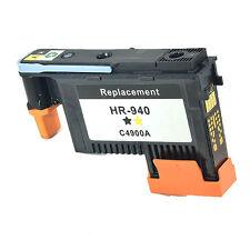 Neu DRUCKKOPF HP940 PRINTHEAD C4900A for HP NEU80008500A809A909A910 Hot~