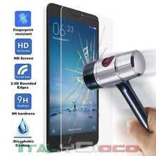 Pellicola Vetro Temperato Protezione Schermo Antigraffio Per Xiaomi Redmi Note 2