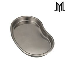 Microblading Tool TRAY - Stainless Steel Kidney Bowl SPMU needle pen ink holder