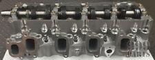 NEW Assembled Toyota 1KZTE Cylinder Head + Cam + VRS Gasket Set & Head Bolts 1KZ