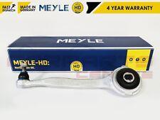 Pour mercedes classe c W203 front lower suspension wishbone bras contrôle heavy duty