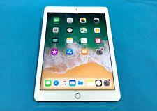 Apple iPad Air 2 64GB, Wi-Fi, 9.7in, A1566, Silver - B Grade, FAST SHIPPING!