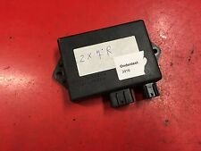 Ignition Brain Box Blackbox Zündbox TCI CDI Kawasaki ZX7R 21119-1460