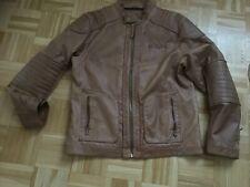 Springfield Jacken günstig kaufen   eBay
