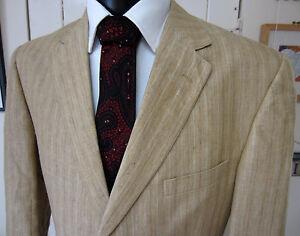 Hardy Amies Skinny Woven Silk Jacquard Weave Red & Black Tie Pristine