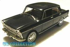 1:43 FIAT 1500 L - 1963 - NOREV colore blu (blue color )
