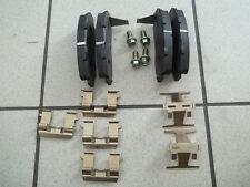 Bremsbeläge Honda Acord ,Prelude ,Rover 600 , GBP 903AF