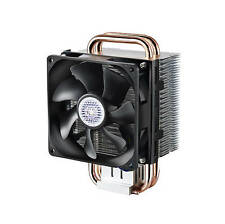 Cooler Master Hyper T2 RR-HT2-28PK-R1 CPU Fan For Intel LGA 1150/1156/1155/775