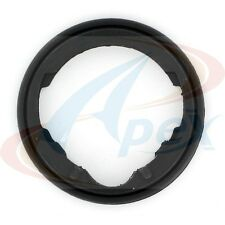 Apex Automobile Parts AWO2044 Thermostat Housing Gasket