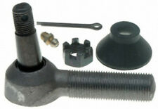 Raybestos 401-1450 Steering Tie Rod End-Professional Grade