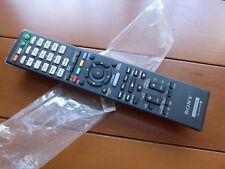 Original New Sony A/V Receivr Remote Control RM-AAP056