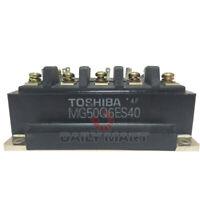New In Box TOSHIBA MG50Q6ES40 Power Supply Module