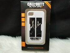 Skinit Call of Duty Black Ops II iPhone 4 / 4S Protective Case - White