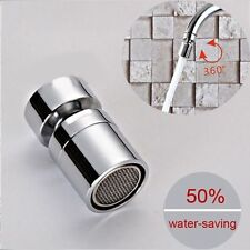 Kitchen Accessories Kitchen Faucet Sprayer Bidet Faucet Aerator Attachment