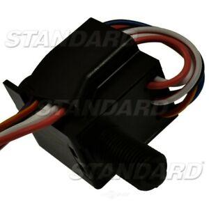 Brake Light Switch Standard SLS-151