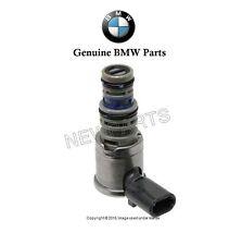 BMW E39 E46 E83 325Ci 325xi 99-06 Auto Trans Solenoid Valve OES 24327532013