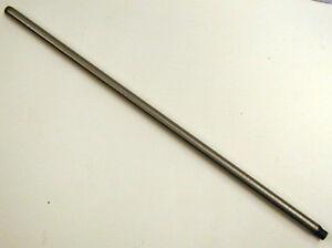 41-84 4-SPEED CLUTCH THROW-OUT BEARING PUSHROD Knucklehead Panhead Shovelhead