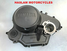 yamaha mt125 2014 - 2017 clutch cover 5D7-WE542-00