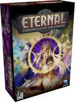 RGS02034 Renegade Game Studios - Eternal: Chronicles of the Throne