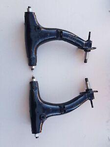 Classic mini radius arms pair (Please read description carefully)