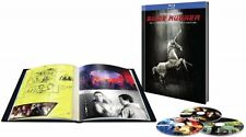 Blade Runner 30th Anniversary Collector's Edition                   Fast  Post