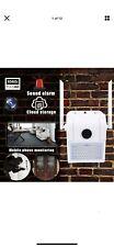 1080P Waterproof Wireless Solar Wall Light Security Camera Outdoor Night Vision