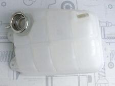 Original Mercedes W116 W123 W126 W201 Kühlmittel-Ausgleichbehälter NEU! NOS!