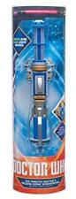 Dr Who 12th Doctors Second Sonic Screwdriver Electronic Light & Sound