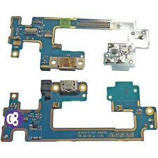 Genuine HTC One A9 Original USB Charging Charger Port Microphone board flex