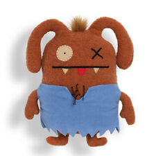 Universal Monsters Wolfman OX  Uglydoll Halloween 4036794 New
