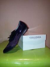 scarpe virginia parigine