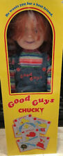 Good Guys Chucky Doll Childs Play 30 Inches In Box Spirit Halloween New Unopened