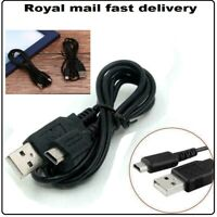 New USB Charging Charger Cable for Nintendo NDSL ( NDS Lite ) Handheld Game Only