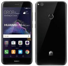 Huawei P8 Lite (2017) 16GB - Black