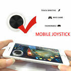 Game Mini Stick Tablet Joystick Joypad For iPhone iPad Touch Screen Mobile Phone