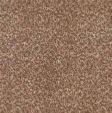 Moda 5 Funky Sock Monkeys Texture Brown Fabric