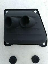 Ported Dual port muffler front for Stihl 064 066 640 660 READ DESCRIPTION