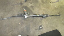FORD FALCON BA BF POWER STEERING RACK
