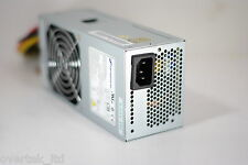 HP Pavilion Pavillion Slimline s5000 series power supply PSU NEW - 1YR Warranty