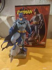 Batman Hush Jim Lee Full-Size Statue DC Direct