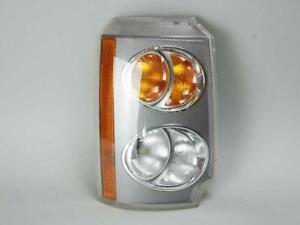 2003 - 2005 LAND RANGE ROVER L322 TURN SIGNAL LIGHT LAMP FRONT PASSENGER RIGHT