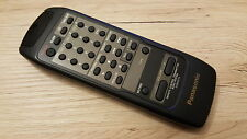 Originale Panasonic FB EUR642170  für SA-DH55  12 Monate Garantie*