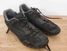 Giro Rumble MTB Schuhe 44 gebraucht